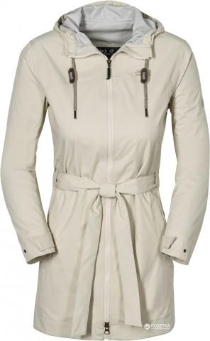 Куртка женская KYOGA COAT Jack Wolfskin — фото 1