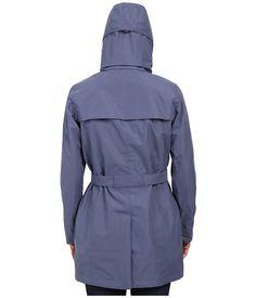 Куртка женская MUCONDA COAT Jack Wolfskin — фото 3