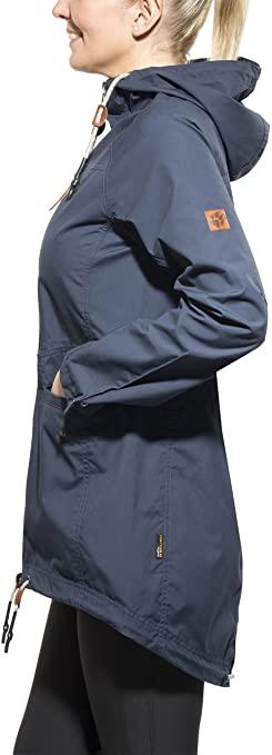 Куртка женская MAGELLAN Jack Wolfskin — фото 4