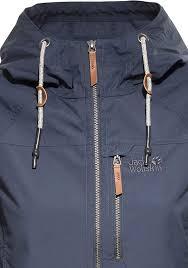 Куртка женская MAGELLAN Jack Wolfskin — фото 2