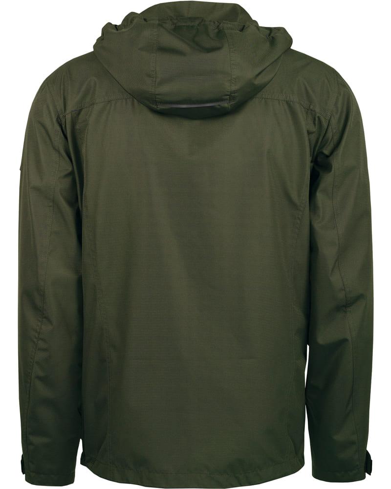 Куртка мужская лето 676/78 AutoJack — фото 2