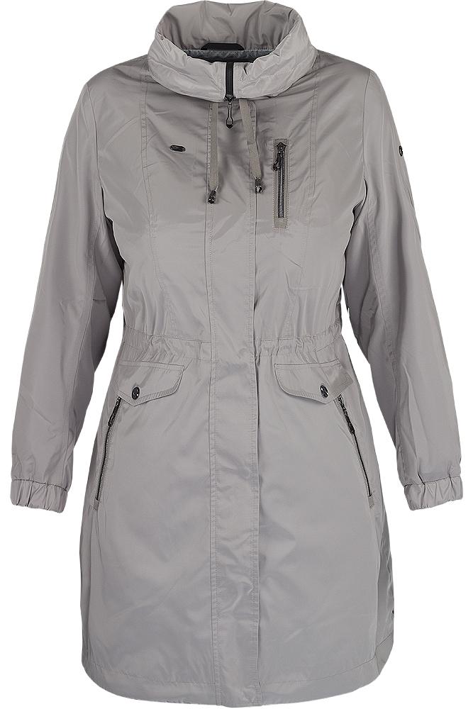Куртка жен лето 982 LimoLady — фото 1