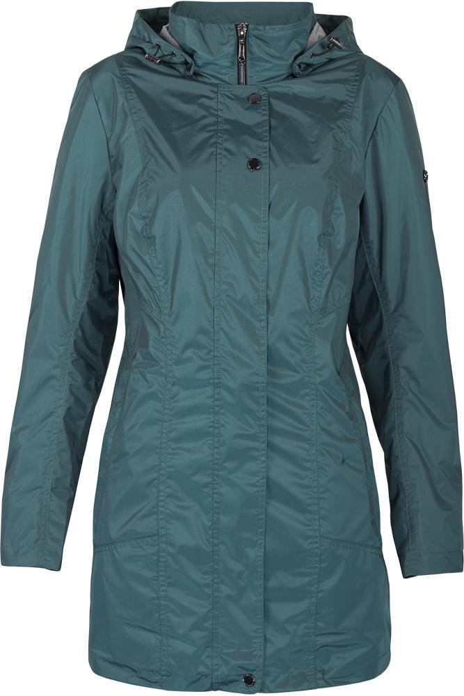 Куртка женская лето 922/80 LimoLady — фото 1