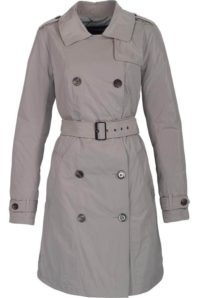 Куртка женская лето 911/90 LimoLady — фото 1