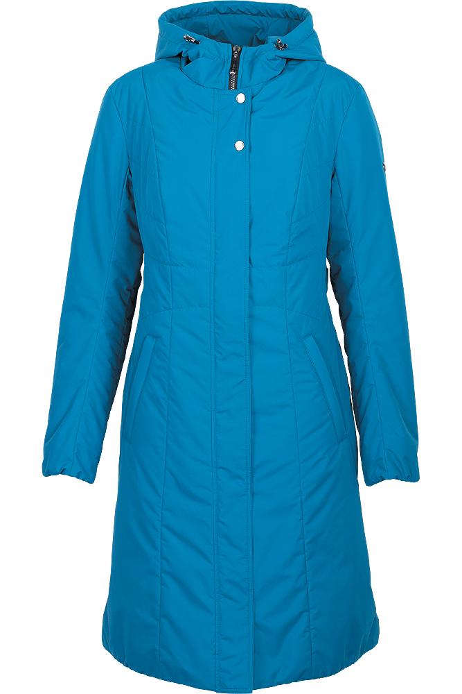Куртка женская дс 923/100 LimoLady — фото 1