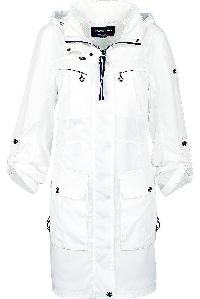 Куртка женская лето 981/87 LimoLady — фото 1