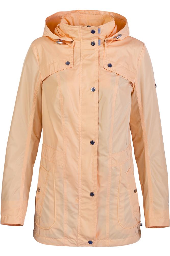 Куртка женская лето 3064/72 LimoLady — фото 1