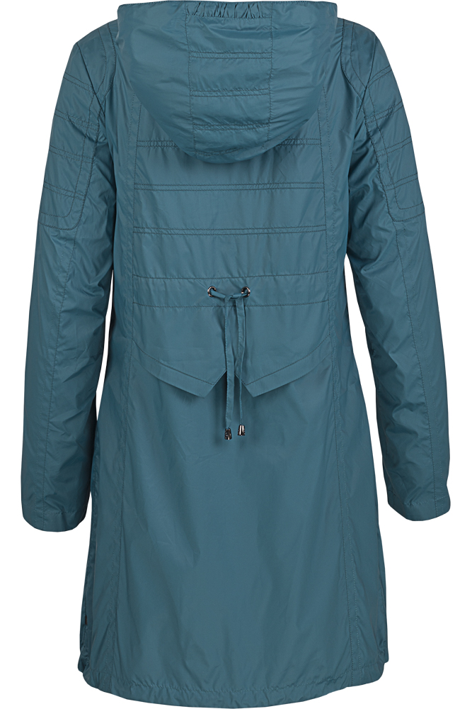 Куртка женская лето 827/89 LimoLady — фото 2