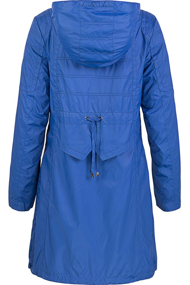 Куртка женская лето 827/89 LimoLady — фото 4