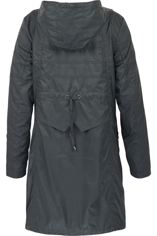Куртка женская лето 827/89 LimoLady — фото 6