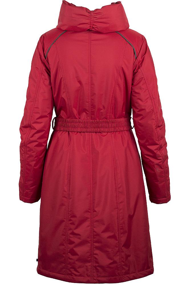 Куртка женская дс 723/100 LimoLady — фото 6