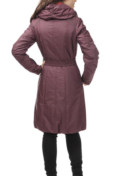 Куртка женская дс 723/100 LimoLady — фото 2