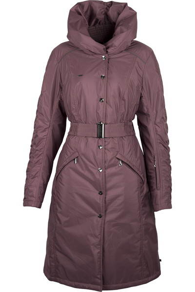 Куртка женская дс 723/100 LimoLady — фото 3