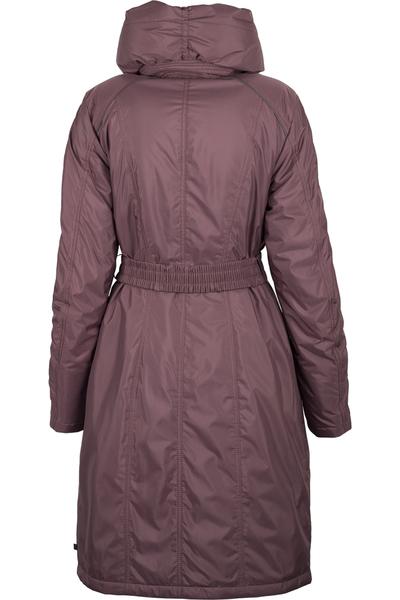 Куртка женская дс 723/100 LimoLady — фото 4