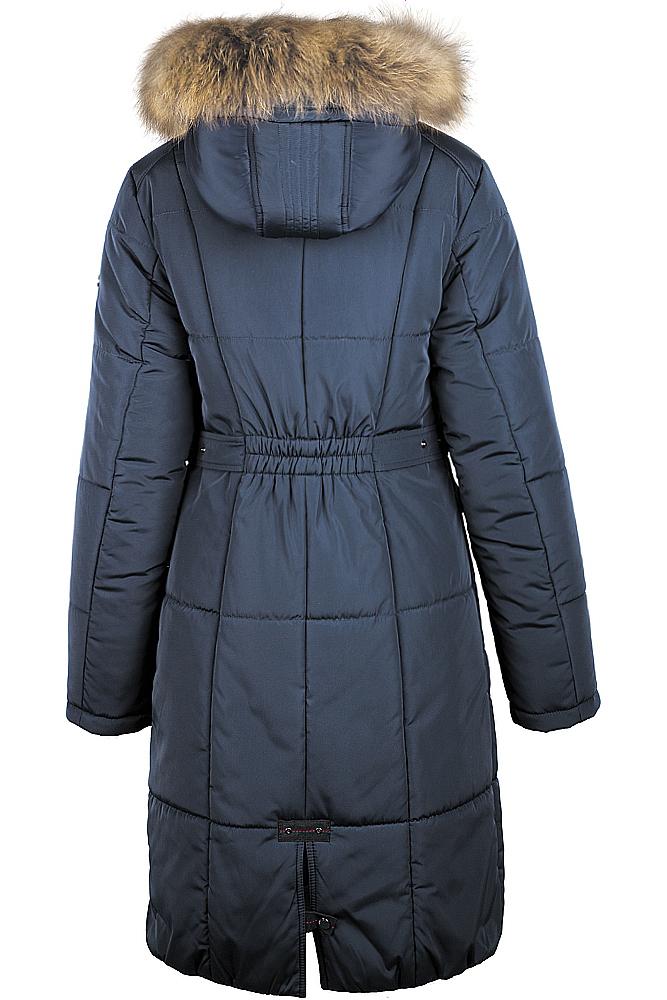 Куртка женская зима 854Е/78 LimoLady — фото 2