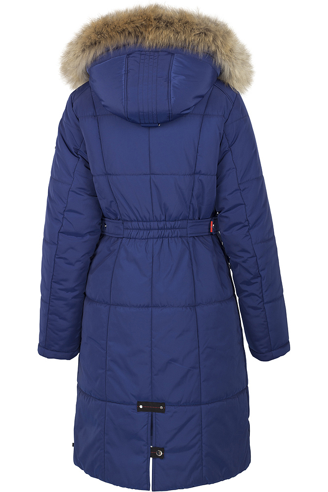Куртка женская зима 854Е/78 LimoLady — фото 8