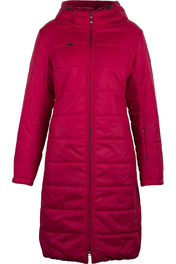Куртка женская зима 864БМ/100 LimoLady — фото 1