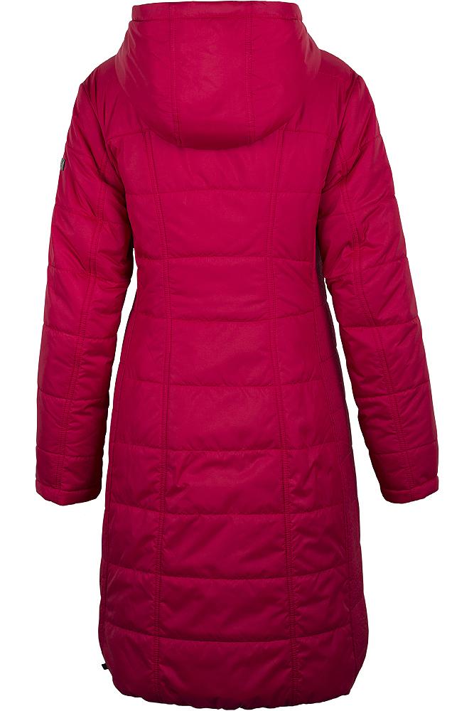 Куртка женская зима 864БМ/100 LimoLady — фото 2