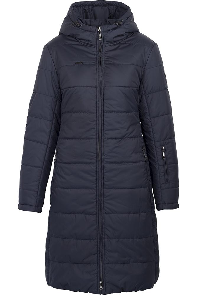 Куртка женская зима 864БМ/100 LimoLady — фото 7