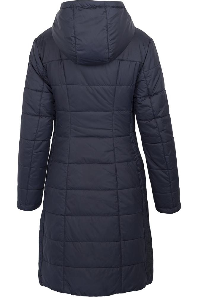 Куртка женская зима 864БМ/100 LimoLady — фото 8