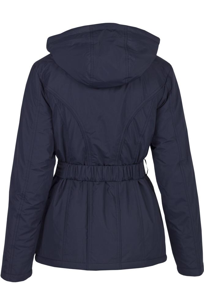 Куртка женская дс 422/72 LimoLady — фото 2