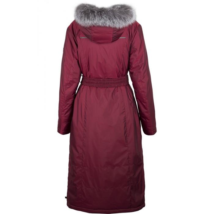 Куртка женская зима 714F/115 LimoLady — фото 4