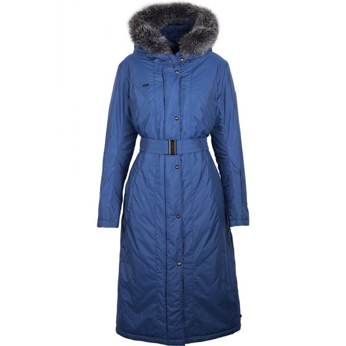 Куртка женская зима 714F/115 LimoLady — фото 5