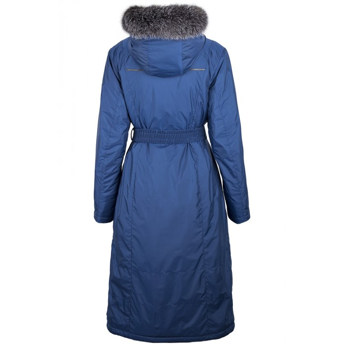 Куртка женская зима 714F/115 LimoLady — фото 6