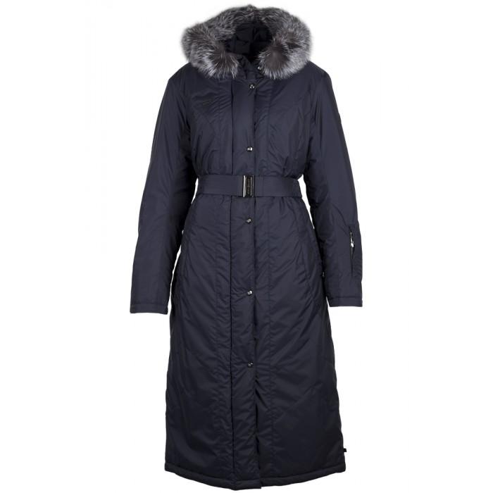 Куртка женская зима 714F/115 LimoLady — фото 7