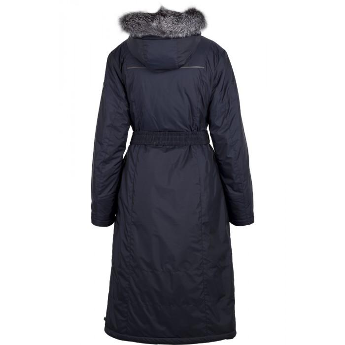 Куртка женская зима 714F/115 LimoLady — фото 8
