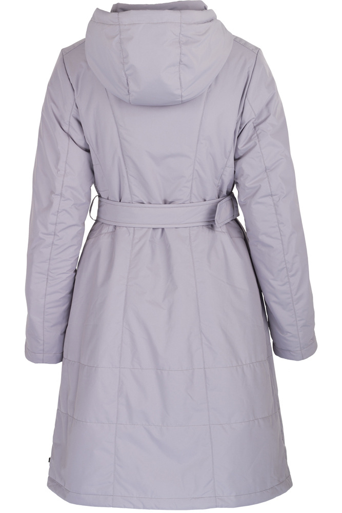 Куртка женская дс 736/100 LimoLady — фото 2