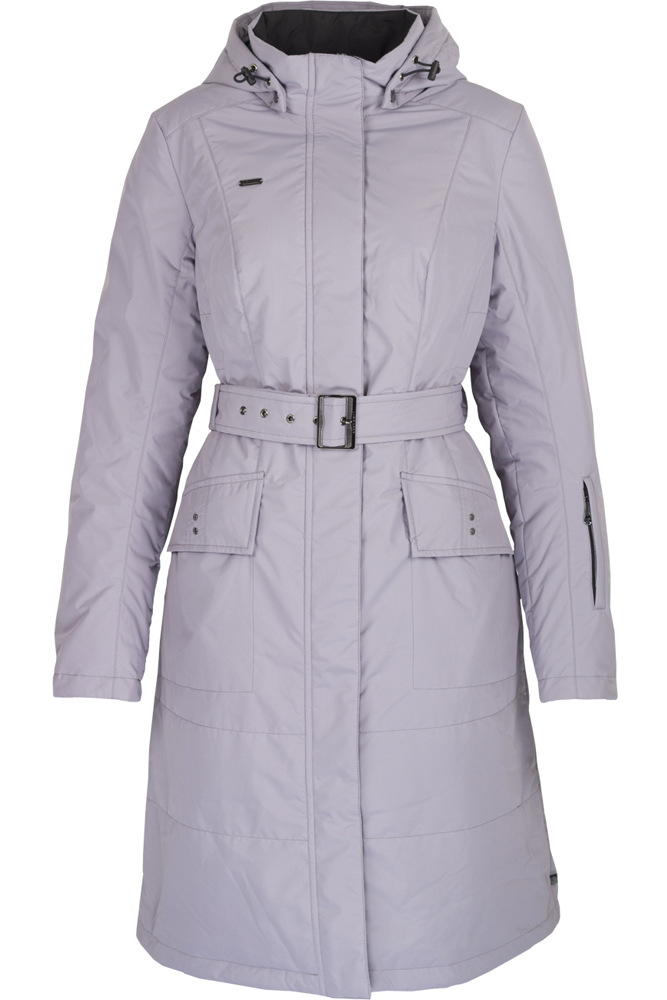 Куртка женская дс 736/100 LimoLady — фото 1