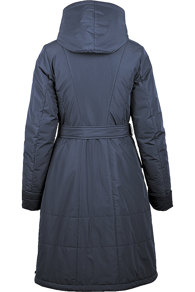 Куртка женская дс 736/100 LimoLady — фото 4