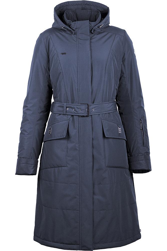 Куртка женская дс 736/100 LimoLady — фото 3