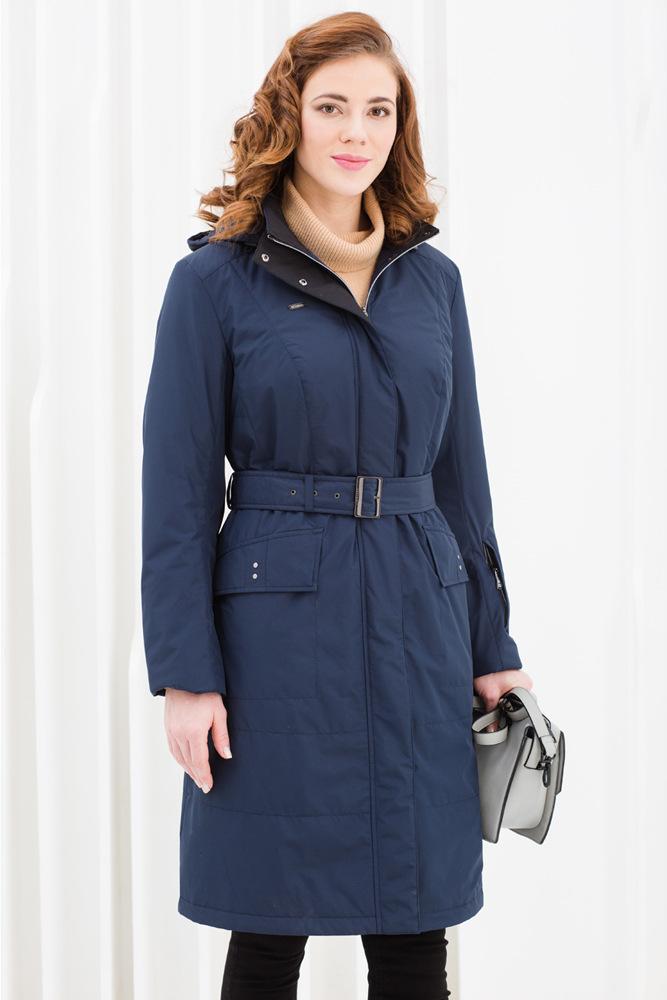 Куртка женская дс 736/100 LimoLady — фото 5