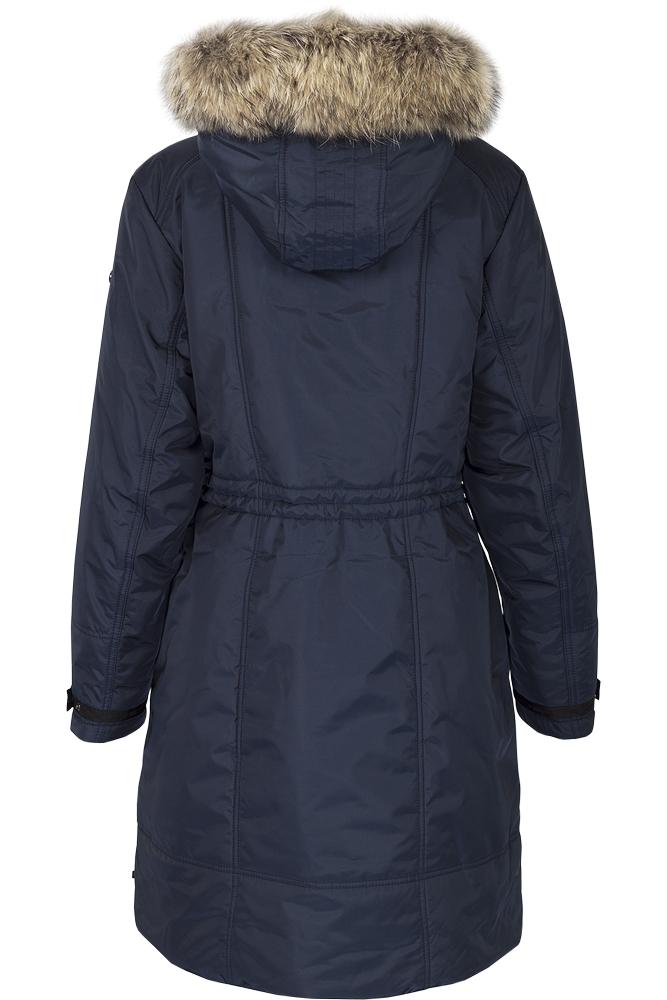 Куртка женская зима 938Е/95 LimoLady — фото 6