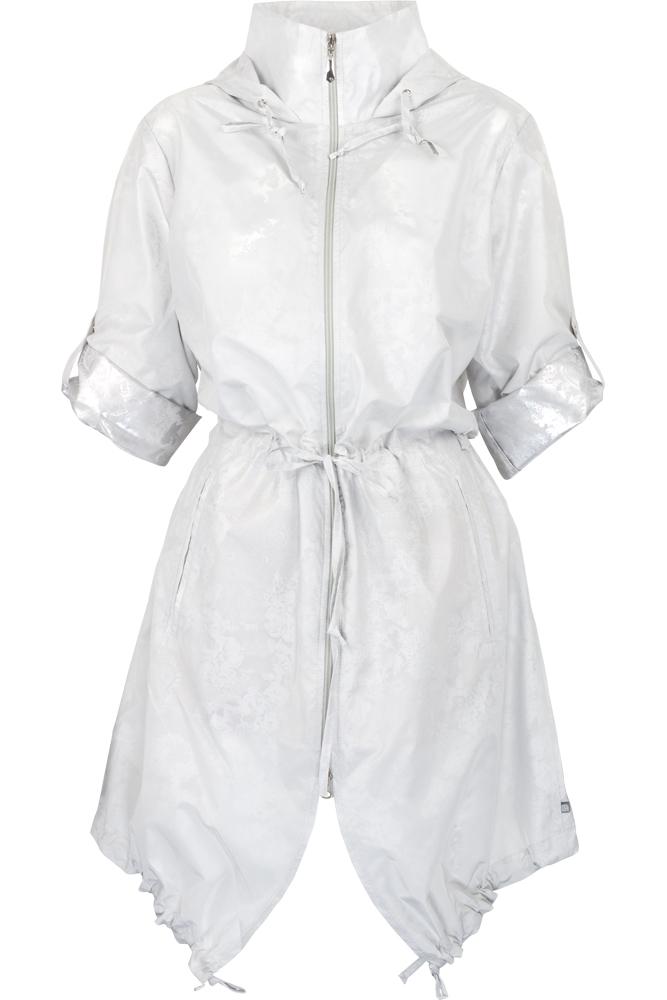Куртка женская лето 808/80 LimoLady — фото 3