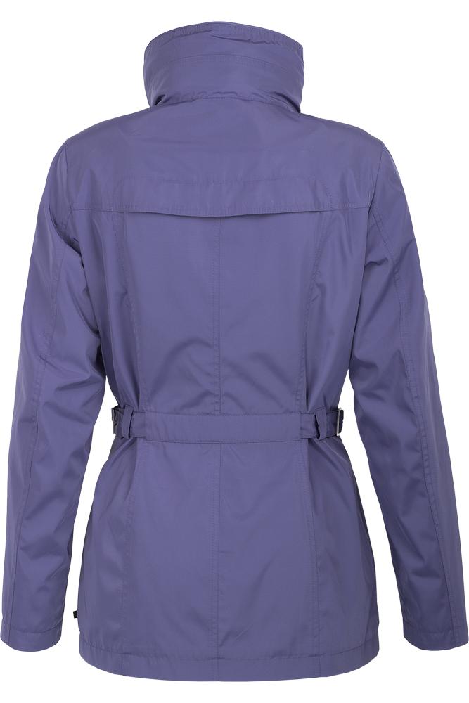Куртка женская лето 814/72 LimoLady — фото 15