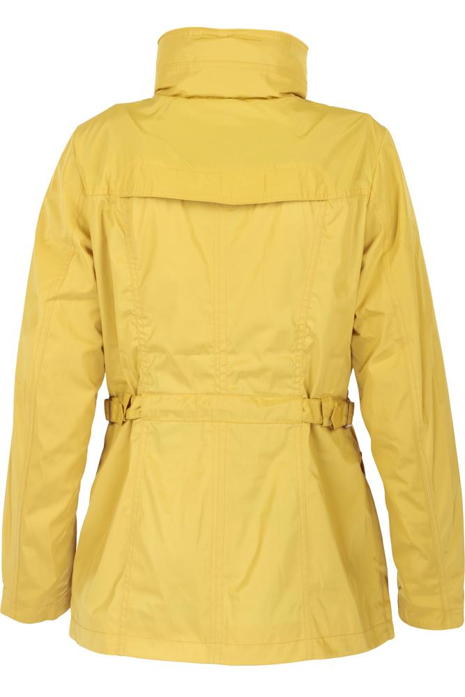 Куртка женская лето 814/72 LimoLady — фото 4