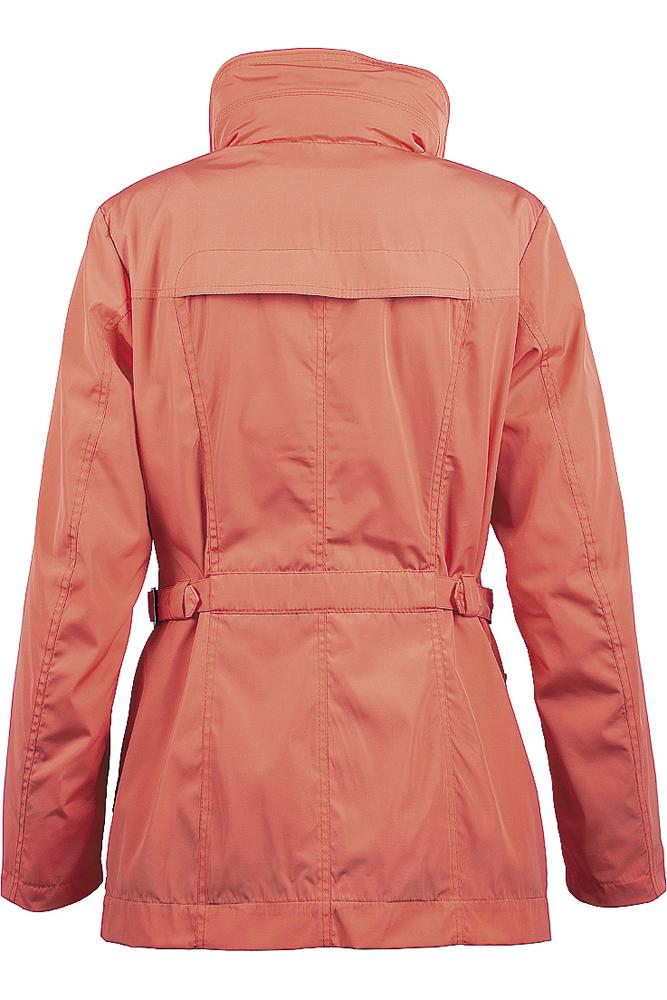 Куртка женская лето 814/72 LimoLady — фото 6
