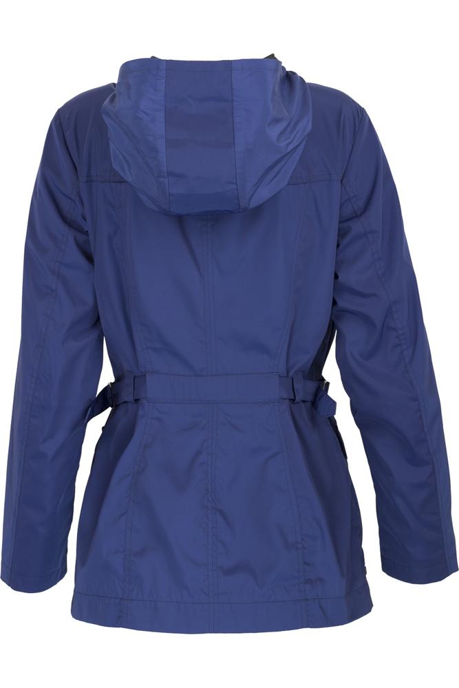 Куртка женская лето 814/72 LimoLady — фото 13