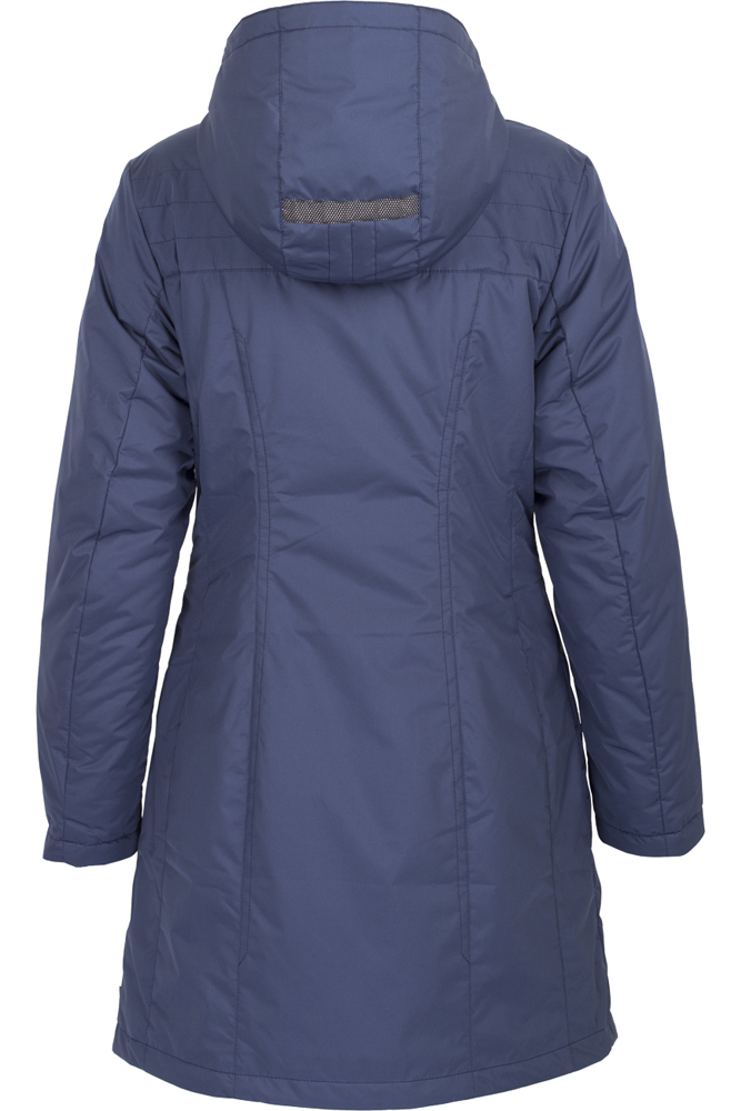 Куртка женская дс 752/87 LimoLady — фото 2