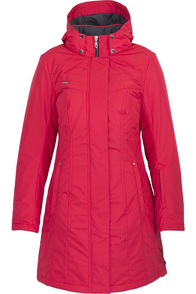 Куртка женская дс 752/87 LimoLady — фото 3