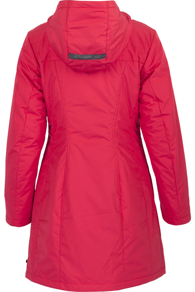 Куртка женская дс 752/87 LimoLady — фото 4