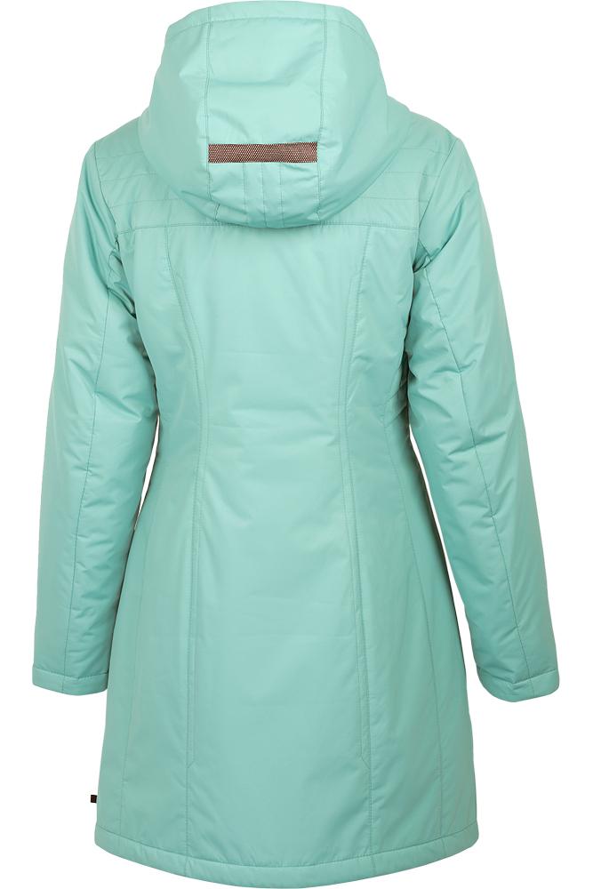 Куртка женская дс 752/87 LimoLady — фото 6