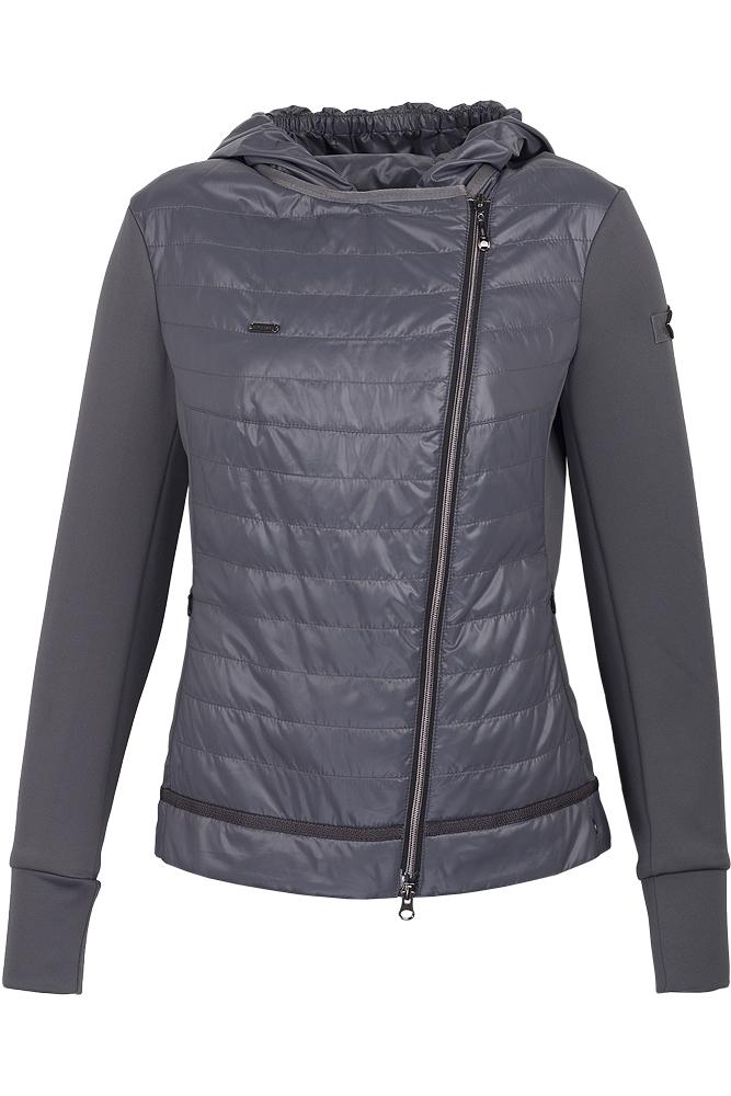 Куртка женская лето б/п 890/60 LimoLady — фото 1