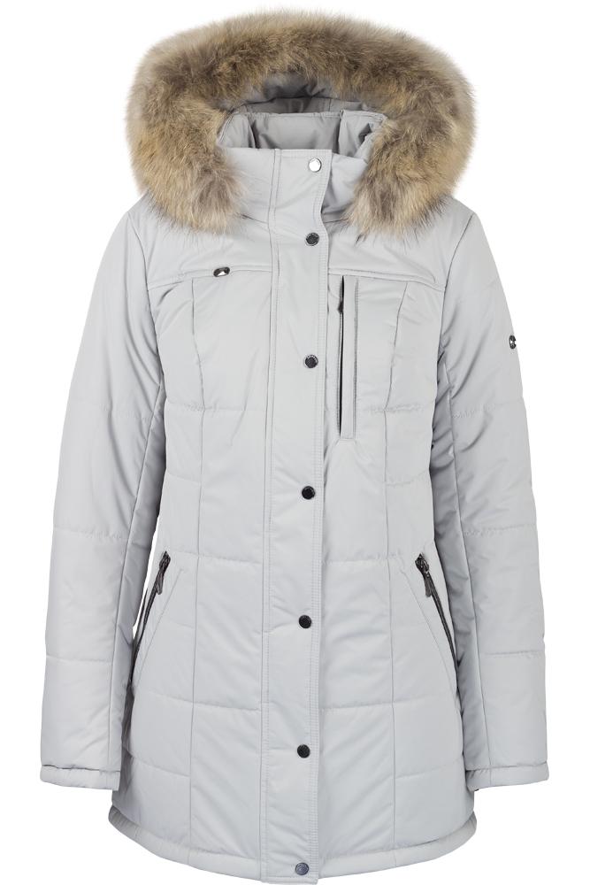 Куртка жен зима 3035Е LimoLady — фото 5