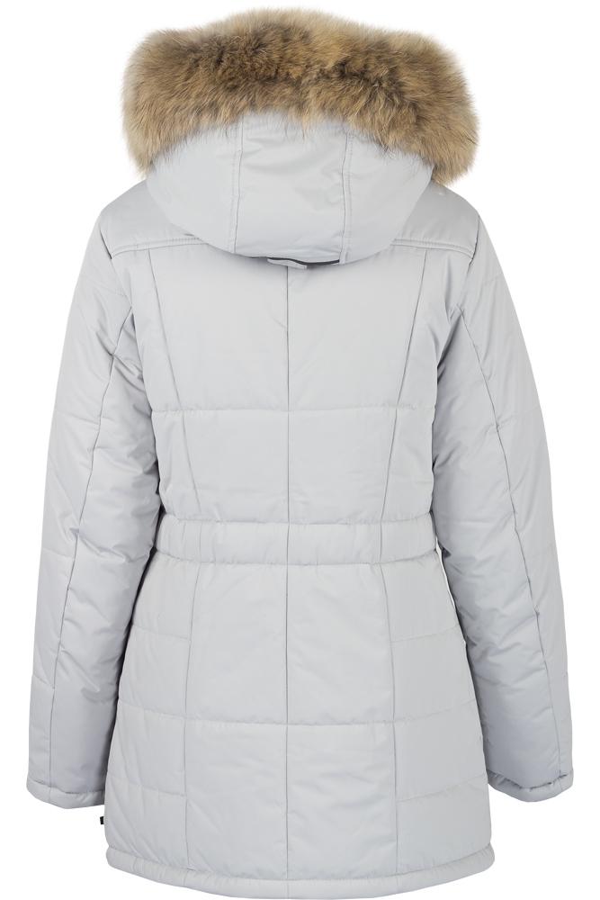Куртка жен зима 3035Е LimoLady — фото 6