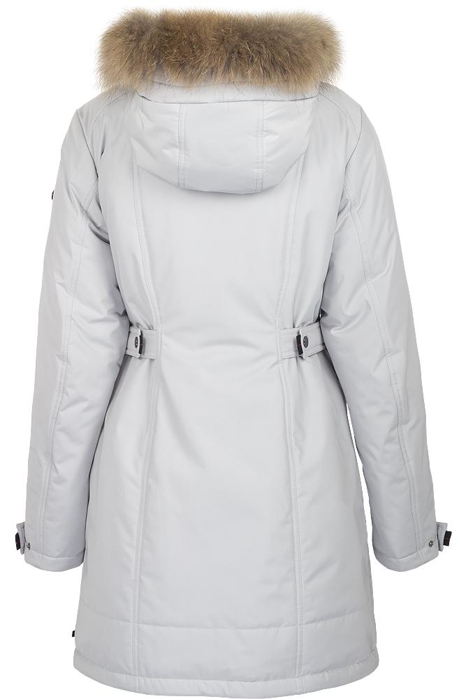 Куртка женская зима 941Е/87 LimoLady — фото 2