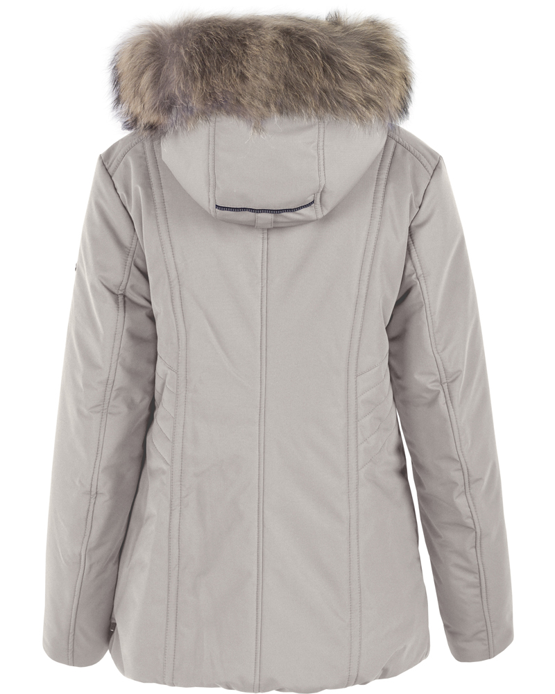 Куртка женская зима 3068Е/72 LimoLady — фото 2